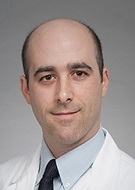 Gregory Roth MD, MPH, FACC, FAHA